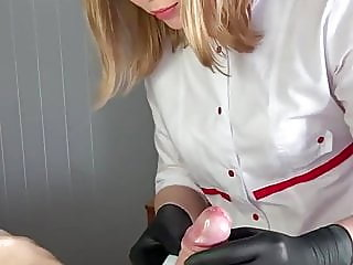cumshot,handjob,flashing