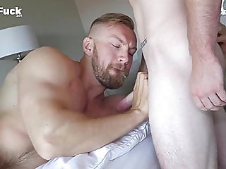 bisexual,hd videos,fucking