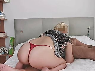 amateur,anal,turkish