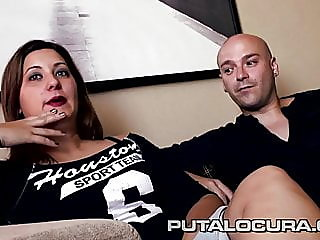 cuckold,hd videos,spanish