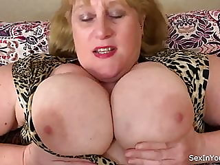 bbw,mature,big boobs