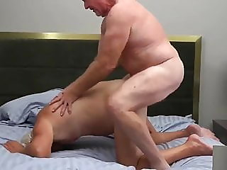 hd videos,gay daddy (gay),old man gay (gay)