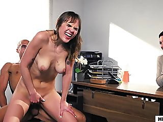 brunette,cuckold,hd videos