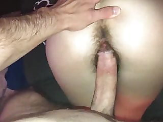 hairy,pov,hd videos
