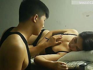 asian,cumshot,chinese