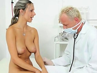 blonde,blowjob,doggystyle