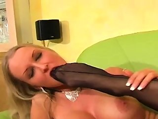 bdsm,blonde,brunette