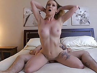 my petite big tit milf wife cucked me,,