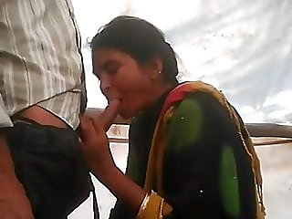 amateur,blowjob,indian