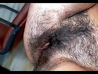 hairy,hardcore,hd videos
