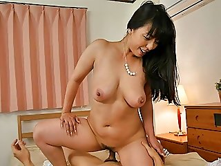 asian,brunette,hairy