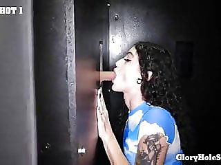 blowjob,cumshot,deep throat