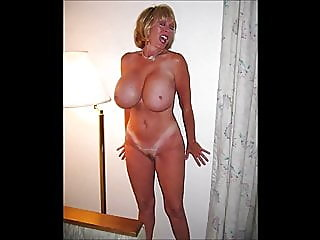 mature,nipples,tits