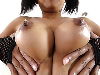 tits,top rated,creampie