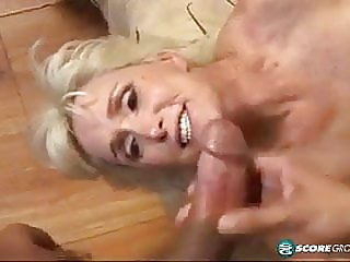 blowjob,mature,british