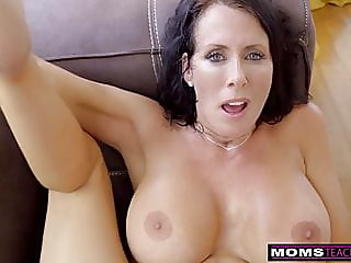 together,son,mom not son cum