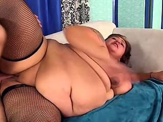 big boobs,blowjob,hardcore