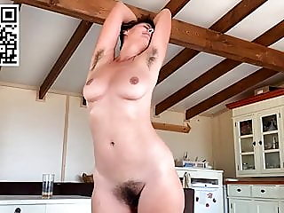 hairy,milf,hd videos