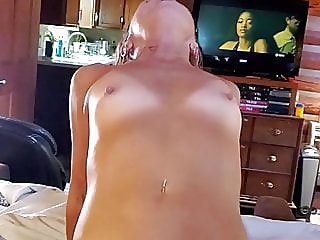 amateur,mature,hd videos