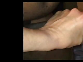 cumshot,bisexual,interracial