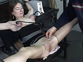 bdsm,milf,hd videos