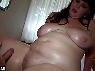blowjob,bbw,massage