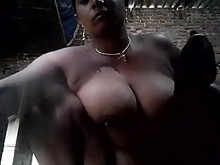 mature,indian,big natural tits