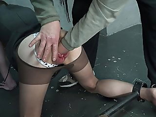 hardcore,bdsm,hd videos