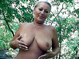 hardcore,mature,facial