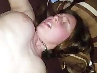 german,hd videos,orgasm