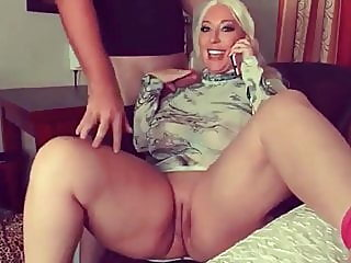 blowjob,mature,creampie