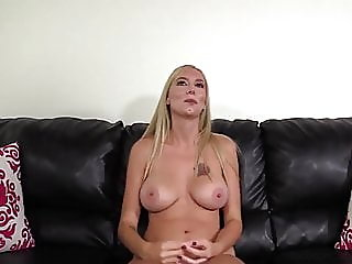 blonde,blowjob,hd videos