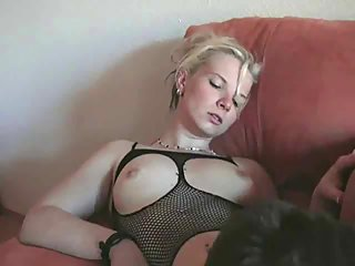 amateur,cuckold,wife