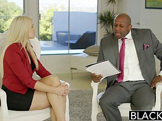 anal,blondes,interracial