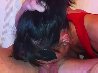 amateur,bdsm,blowjobs