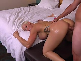 big boobs,blondes,creampie
