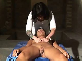fingering,massage,masturbation