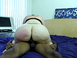 bbw,female choice,pawg