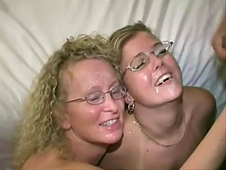 amateur,facials,group sex