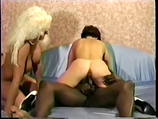 amateur,interracial,matures