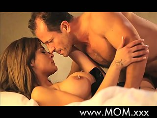 matures,milfs,pussy licking