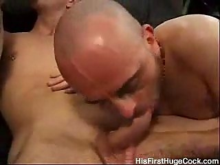 big cock,cock,sucking