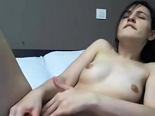 amateur,hd,masturbation