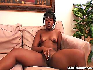 big cocks,black and ebony,
