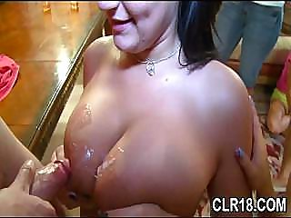 amateur,big boobs,blowjob