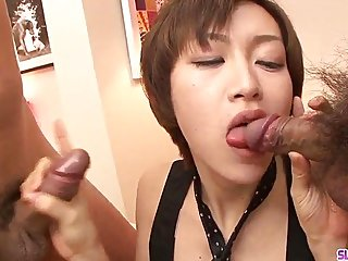 asian,blowjob,suck