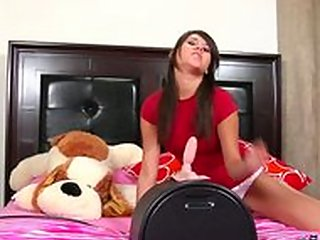 solo,sybian,