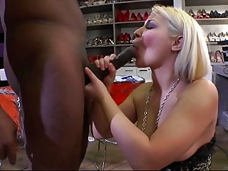 blowjob,riding,doggystyle