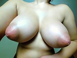 amateur,big tits,webcams