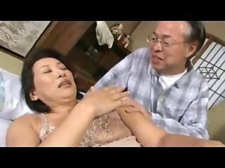 mature,milfs,asian